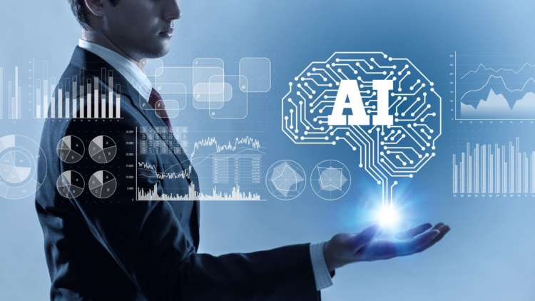 How to Keep Your AI Ethical
