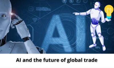 AI and the future of global trade 3