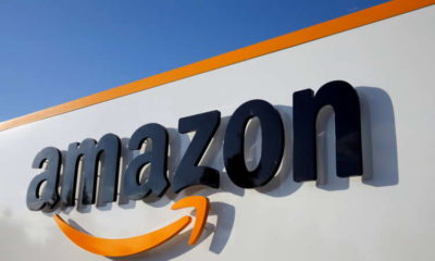 Amazon seeks renewable power for Japan data centres - Nikkei