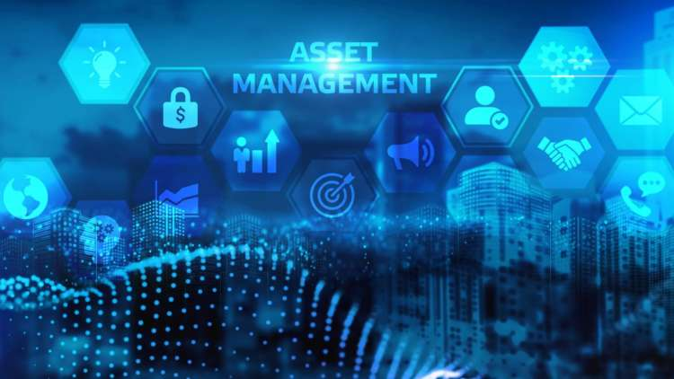 Preparing for the step change: What are the opportunities for Asset Management firms in an increasingly D2C space?