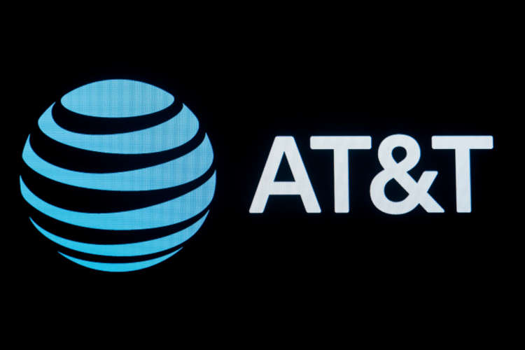 AT&T close to deal to combine media empire with Discovery-reports