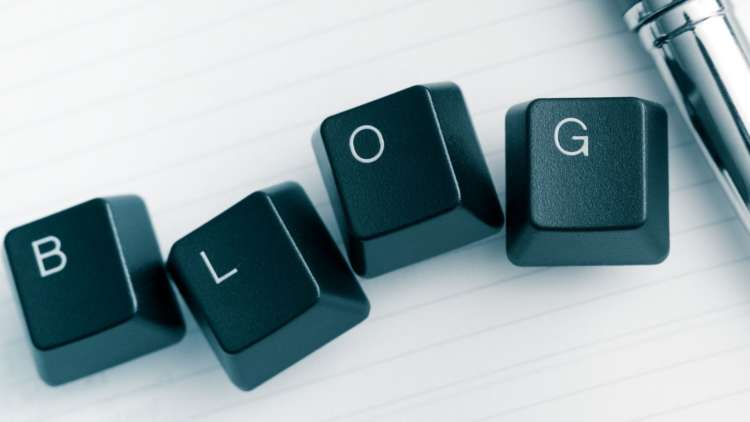 Blog Banner Design: How to Improve Your Blog's Visibility