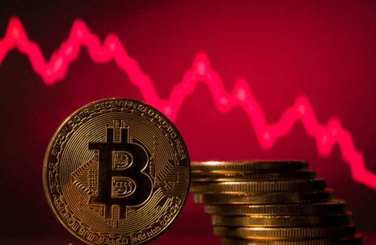 Keresés: site bitcoin china|Bityard.com Copy Trade