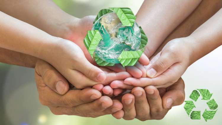 Measured Steps Toward an ESG Standard