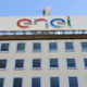 Enel has projects worth 27 billion euros in Italy's Recovery Plan - CEO