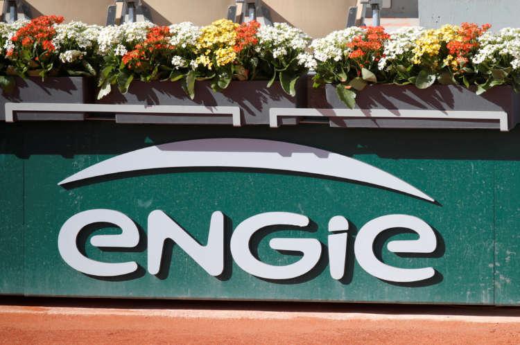 EU court upholds Engie's 120 million euro EU tax order