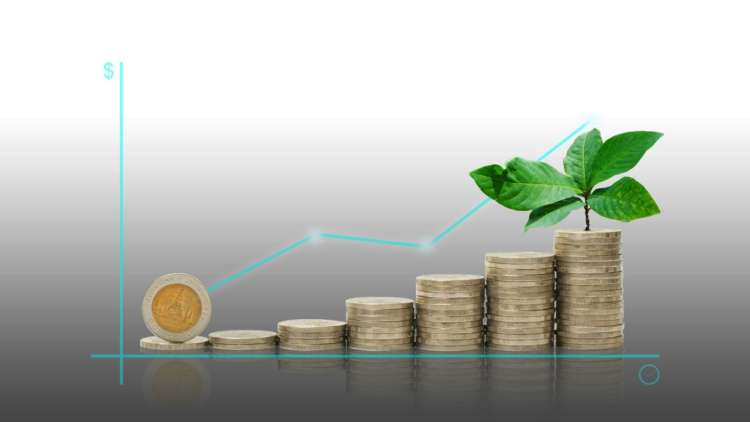 When it comes to smart ESG investing, data collection is king