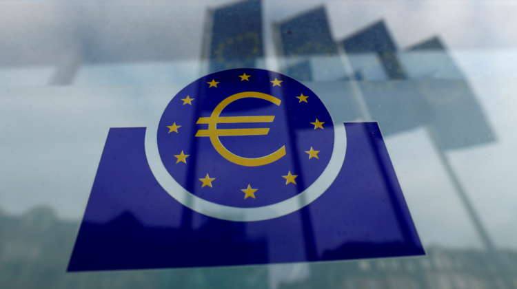 Analysis: Rising bond yields, calm ECB - this time is different