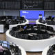 European stocks stuck at peak as recovery uplift fades - Reuters poll