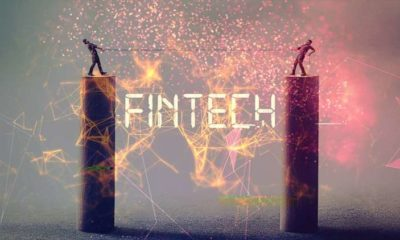 The Tug of War Taking Place in European Fintech