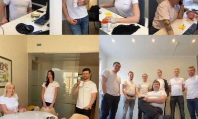 EveryPay -- an Estonian Paytech Success Story 4