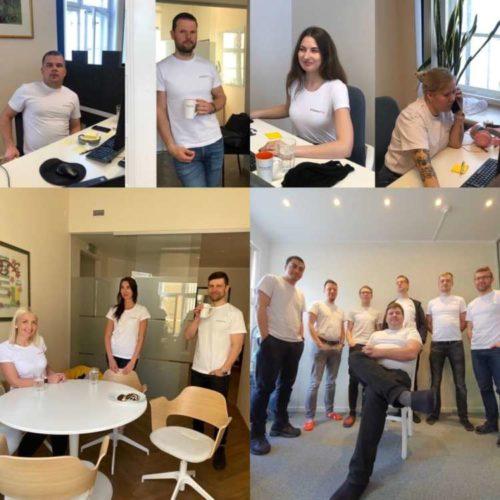 EveryPay -- an Estonian Paytech Success Story 5
