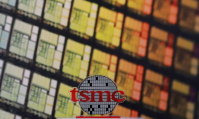 Exclusive TSMC looks to double down on U.S. chip factories as talks in Europe falterExclusive TSMC looks to double down on U.S. chip factories as talks in Europe falter