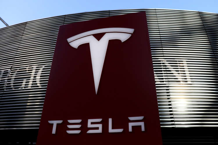 Exclusive Tesla in talks with China's EVE for low-cost battery supply deal - sources