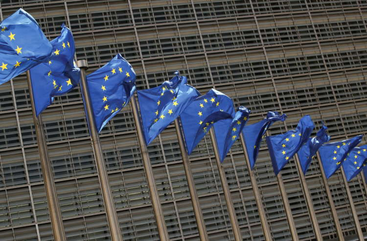 EU eyes another go at more unified European business taxation