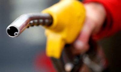 Oil falls 2% on possible return of Iranian supply