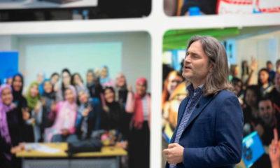Slate of Google updates boost its smartwatch, work collaboration efforts