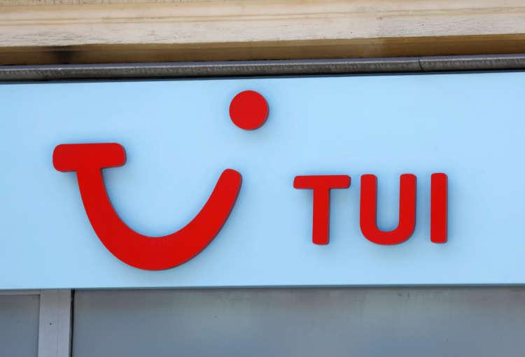 European summer holiday season is on, says TUI