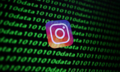 Native American groups fight 'erasure' after Instagram posts disappear