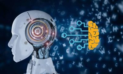 Five Things you need to know about Machine Learning