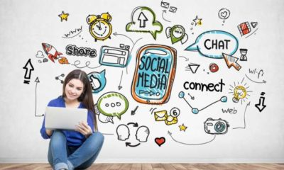 How to Promote Your Website Traffic With Social Media Marketing Strategies