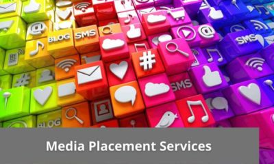 Media Placement Services 15