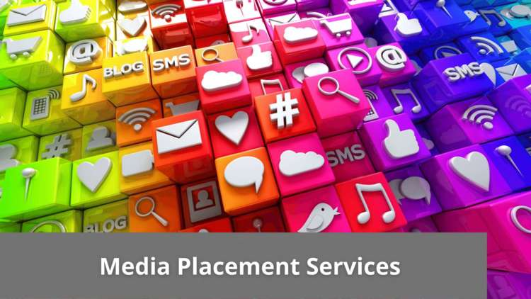 Media Placement Services 16