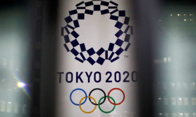 """Tokyo 2020 sponsor Toyota """"conflicted"""" over pandemic Olympics"""