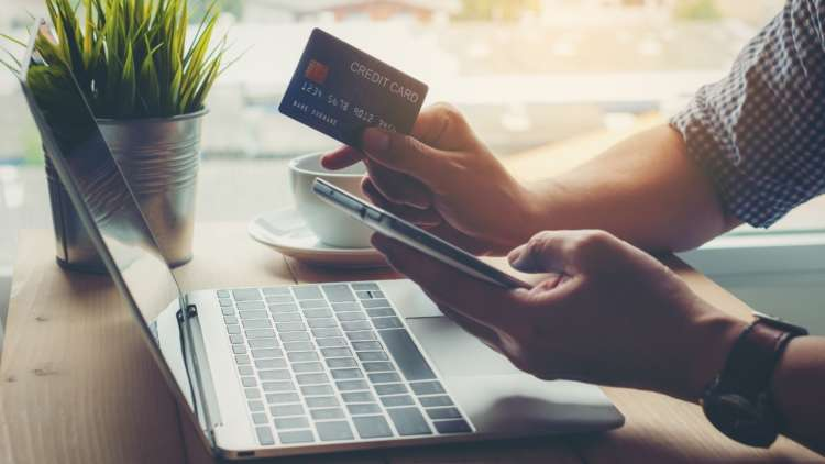 Payment optimisation tips for merchants embracing new regions