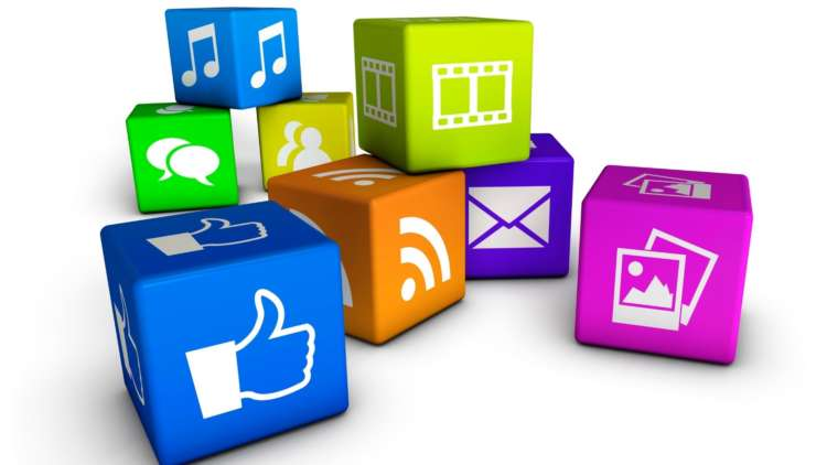 How To Promote Your Website Through Social Media Sites