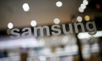 Samsung will attend Barcelona's World Mobile Congress remotely