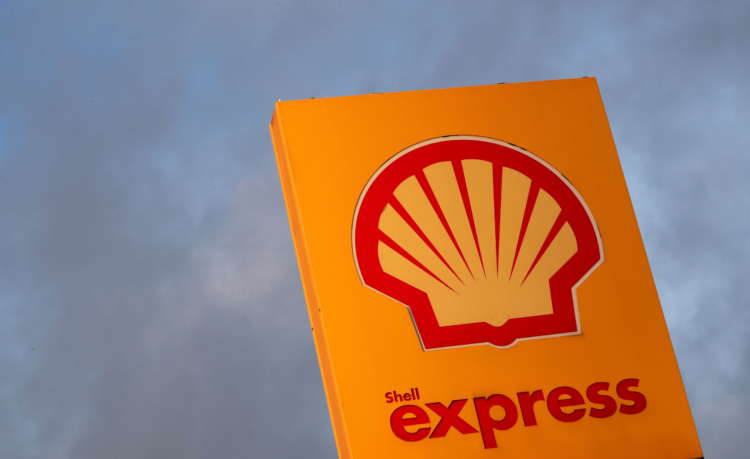 Royal Dutch Shell investor RWC to back Follow This climate proposal at AGM
