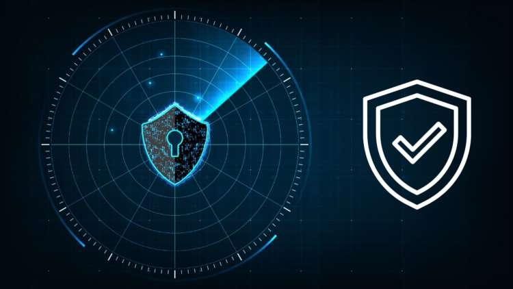 Security culture and resilience – not technology – will make 'hybrid working' a success