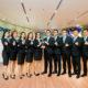Bao Viet Life Corporation, the First Life Insurer in Vietnam, Reaches a Quarter-Century of Success 2
