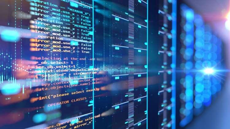 Tailored training key to unlocking an organisation's data literacy