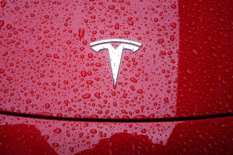 Tesla crash victim lauded 'full self-driving' in videos on Tiktok