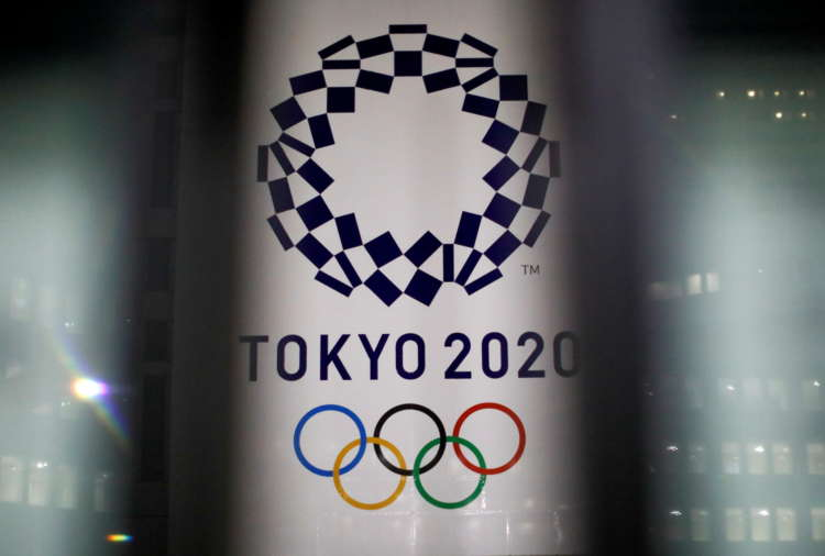 US athletics team cancels pre-Olympics camp in Japan-local government
