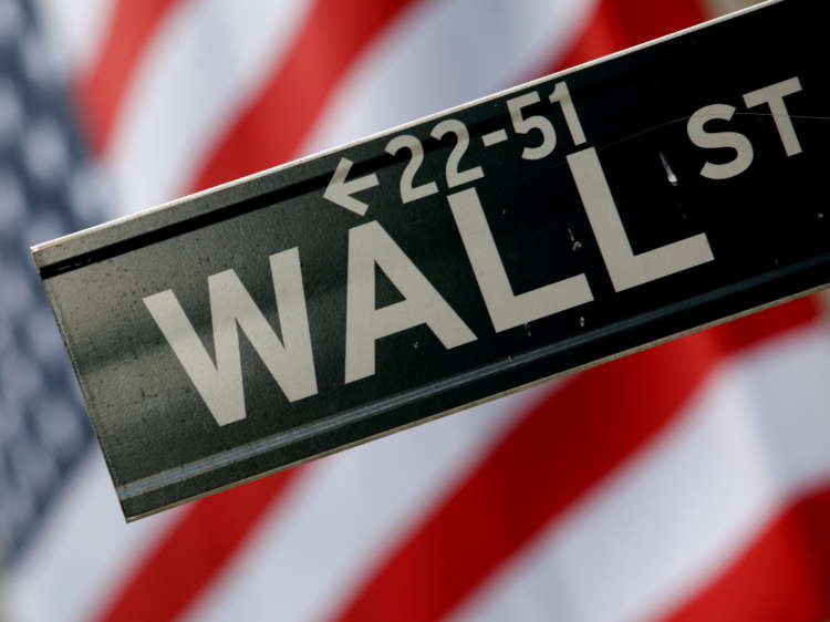 World stocks to rise modestly, correction unlikely - Reuters poll