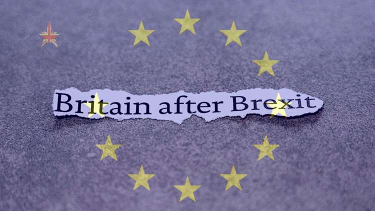 State aid after Brexit – can the UK get creative?