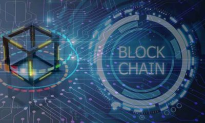 Why Asia is the future of blockchain innovation