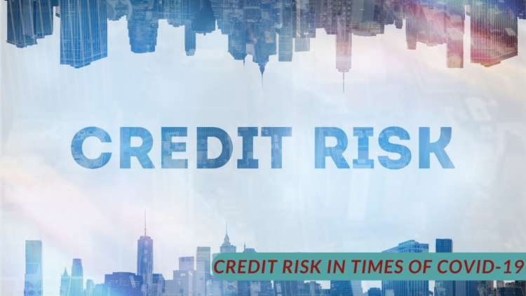 In sickness and in debt – sovereign credit risk in times of covid-19