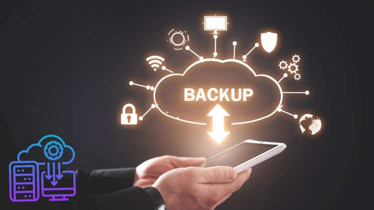 Object storage: the solution to financial services' endpoint data backup challenge?