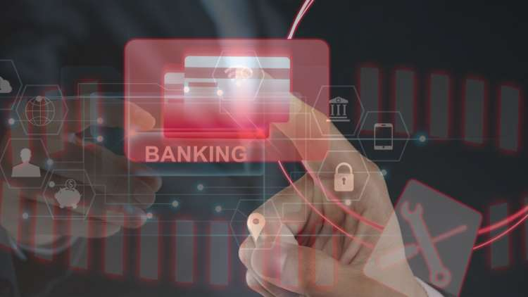 Germany's Degussa Bank selects Nets to power its digital card services