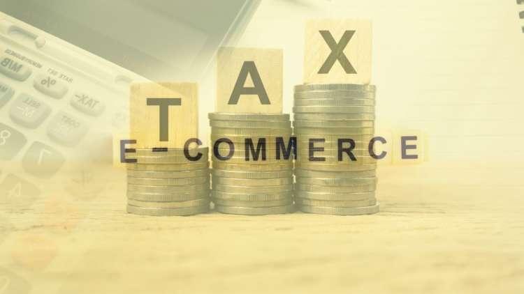 Where in the world: the future of EU e-commerce taxation