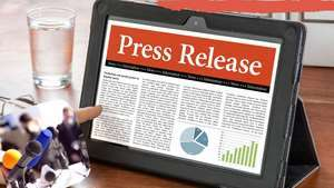 Here is How to Get Your Press Release Distributed To  200+ Websites