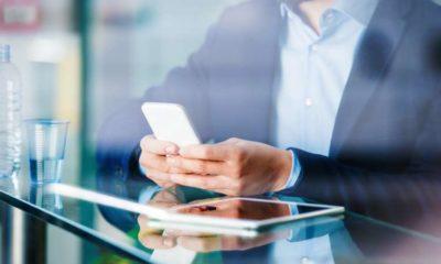 BT Asset Management SAI – CEO Aurel Bernat Talks Growth, Transparency and Continuing its Upward Evolution 5