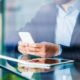 BT Asset Management SAI – CEO Aurel Bernat Talks Growth, Transparency and Continuing its Upward Evolution 6