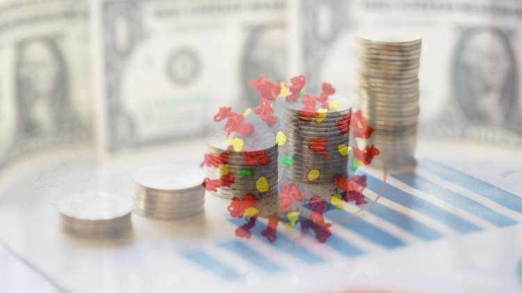 Has the pandemic changed the way we manage investments?
