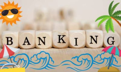 Putting to Rest the Myths About Offshore Banking