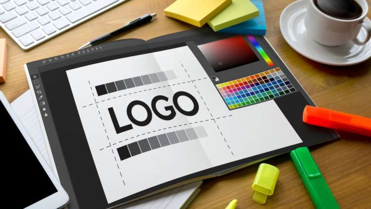 Designing a Personal Logo